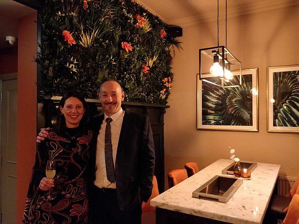 greenhouse-restaurant-pub-sutton-coldfield-review-14