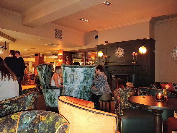 greenhouse-restaurant-pub-sutton-coldfield-review-15