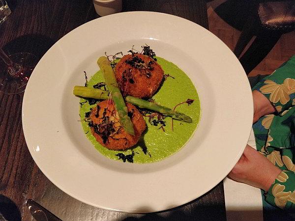 greenhouse-restaurant-pub-sutton-coldfield-review-7