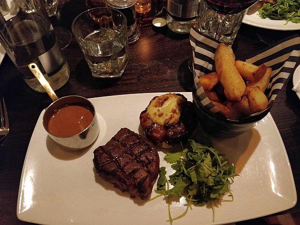 greenhouse-restaurant-pub-sutton-coldfield-review-8